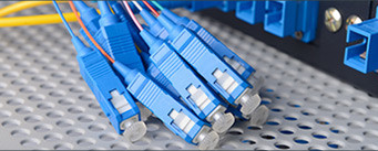 Fiber Optic Technology Solutions