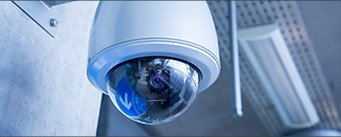 Security, Access Control, CCTV